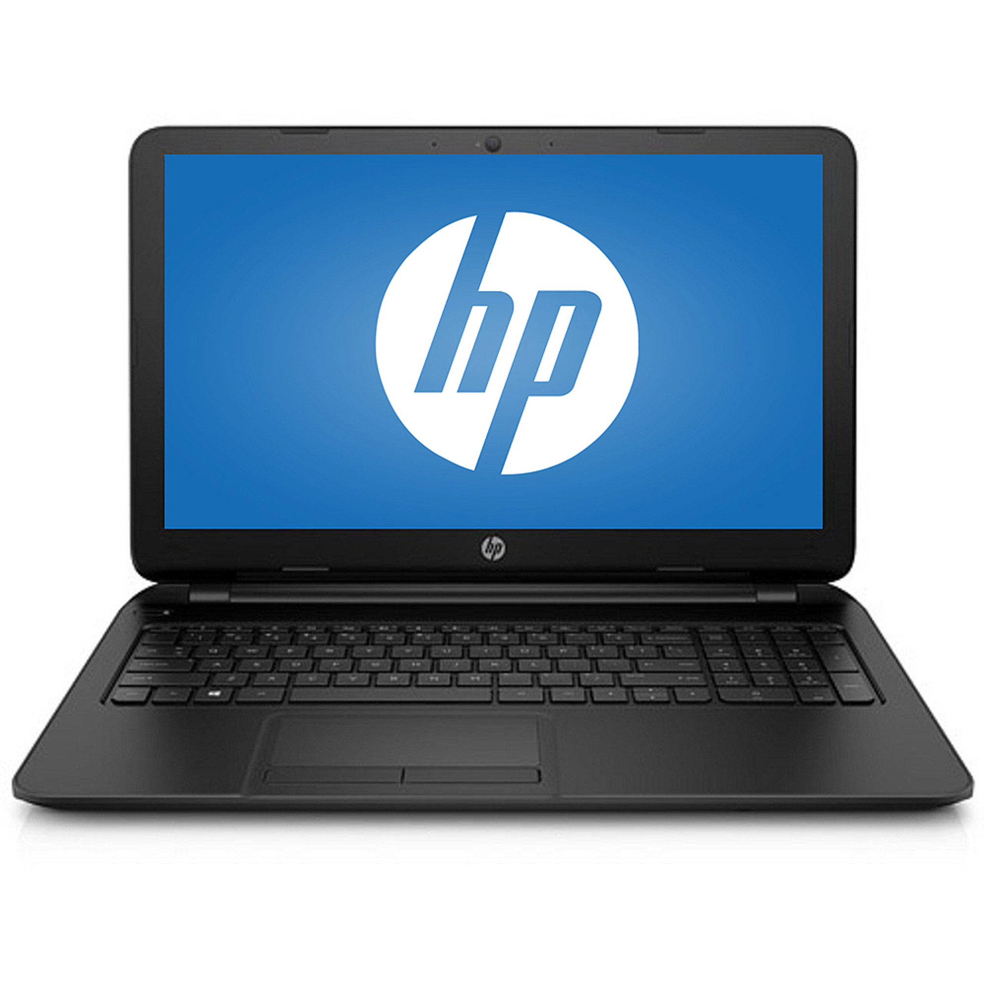 Hp notebook drivers windows 7 32 bit - Hp Sparkling Black 15 6 15 G013cl Laptop Pc With Amd Quad Core A8