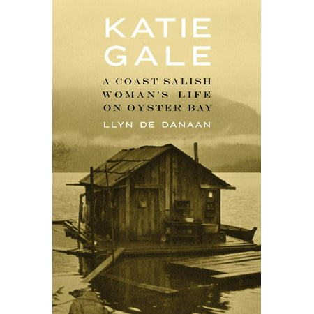 Oyster Bay Halloween Festival (Katie Gale : A Coast Salish Woman's Life on Oyster)