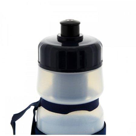 Seychelle Pull Top Filtered Water Bottle Walmartcom - Best filtered water bottle