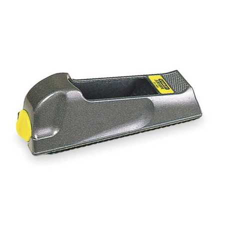 296 Surform Plane - Stanley Hand Tools 21-399 6