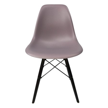 DSW Eiffel Chair - Reproduction - image 21 de 34