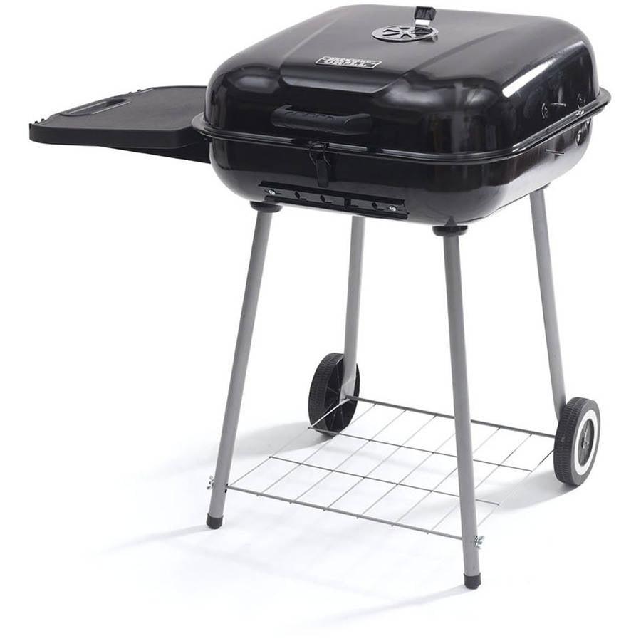 "Backyard Grill 22"" Charcoal Grill"