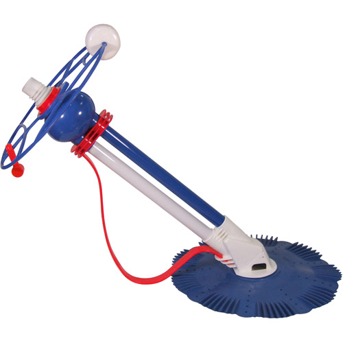 Blue Wave HurriClean Automatic In-Ground Pool Cleaner