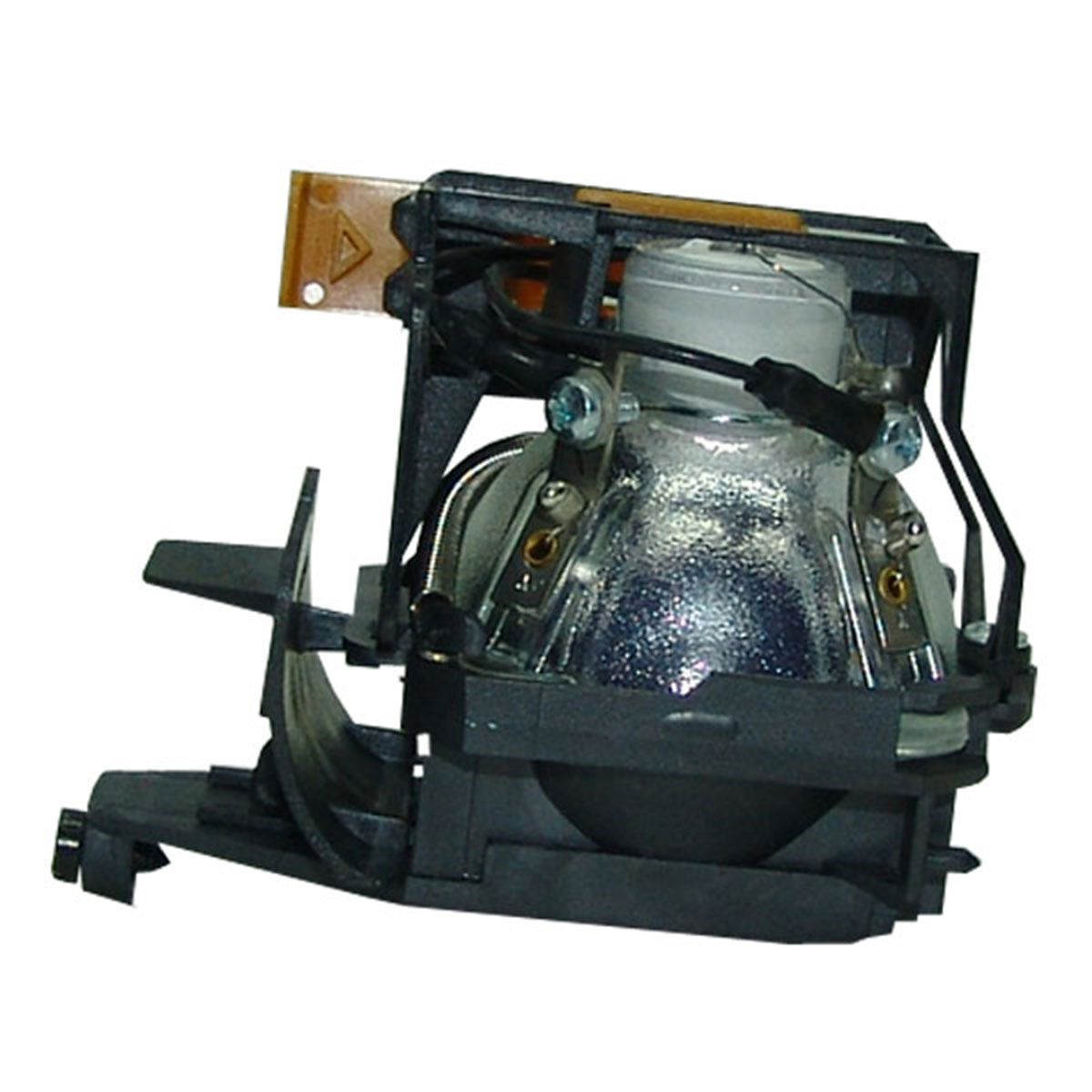 Original Philips Projector Lamp Replacement with Housing for IBM 33L3456 - image 1 of 5