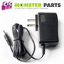 AC adapter Honor ADS-36W-12-2 1236L E221556 Switching DC ADAPTE Power cord