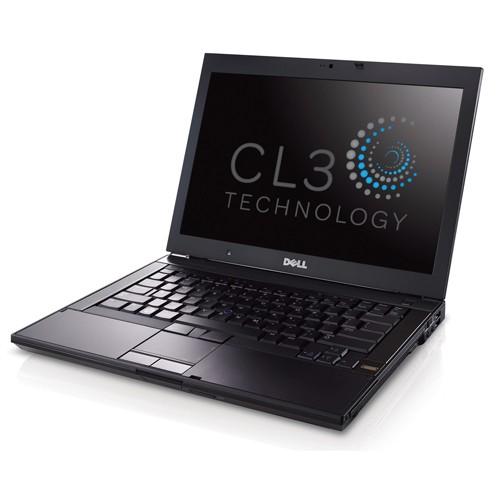 Dell Latitude E5400 Windows 7 Professional Core 2 Duo 2.2...