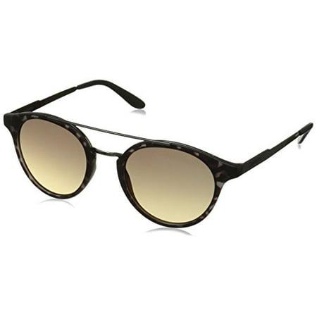 ... UPC 827886823208 product image for Carrera Ca123s Round Sunglasses,  Gray Havana Dark Ruthenium Dark e2a527d92f06