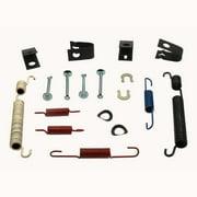 Carlson 17279 Drum Brake Hardware Kit for Honda Civic, Civic del Sol, CRX