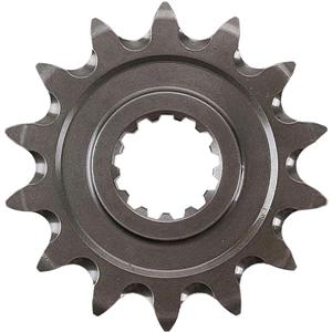 Renthal Front Sprocket 15 Tooth Fits 05-13 Honda CRF450X