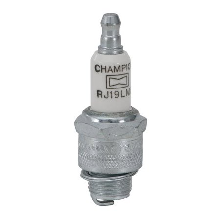 Briggs & Stratton Replacement RJ19LMC Spark Plug