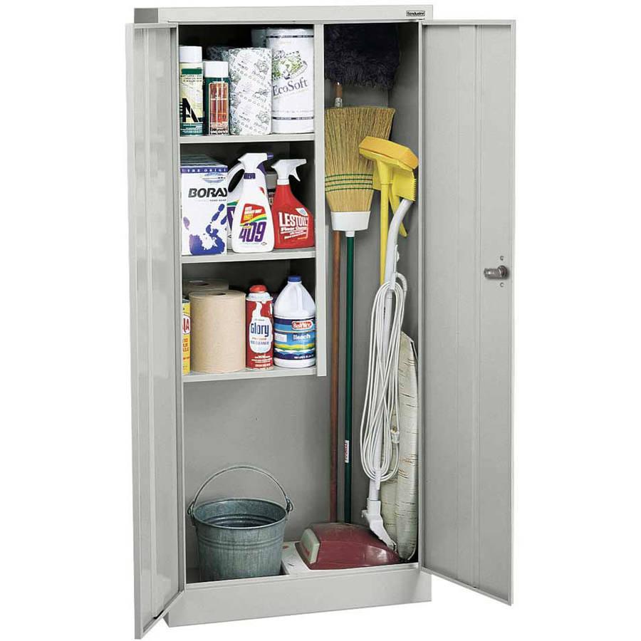 Sandusky Lee Shelving Storage