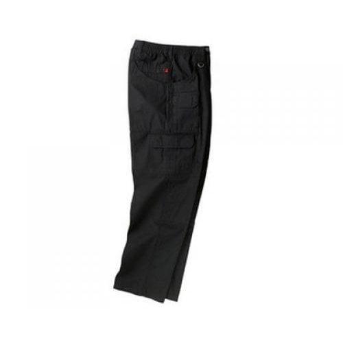 Men's LW Ripstop Pant 32x34 Black