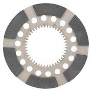 COLUMBUS MCKINNON CORP. CM 70694 Brake Disc