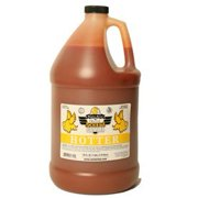 Frank & Teressa's Anchor Bar Wing Sauce-Hotter Gallon