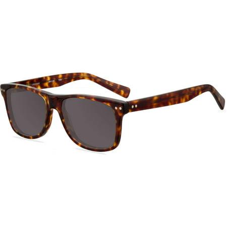 42bfb5dd54 Sunglasses To Cover Women s Glasses walmart