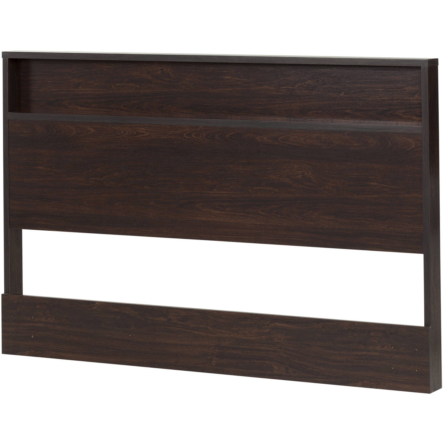 South Shore Holland Full/Queen Headboard, 54/60u0027u0027, Multiple Finishes    Walmart.com
