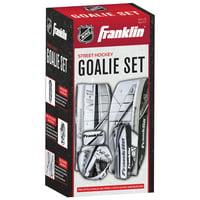 Hockey Goalie Equipment Walmart Com