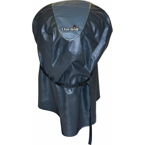 Char Broil Patio Bistro Grill Cover