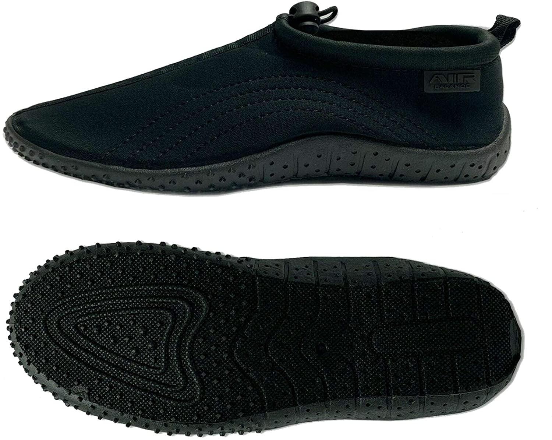 Air Balance Mens Water Sports Shoes