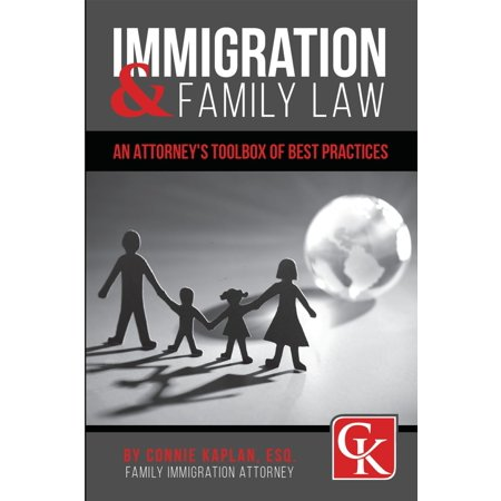 Bust Chest (Immigration and Family Law: An Attorney's Toolbox of Best Practices - eBook )