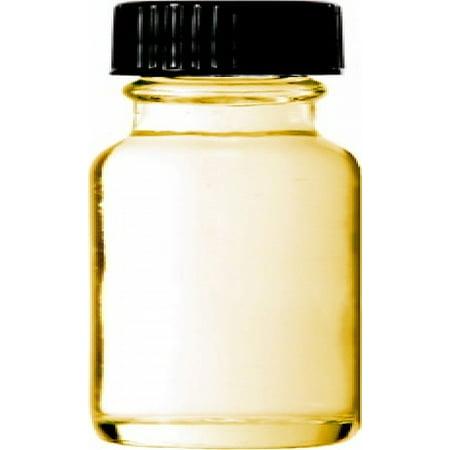 President Obama: POTUS 1600 for Men Cologne Body Oil [Regular Cap - Blue - 1/2 oz.] (body oil cologne for men)