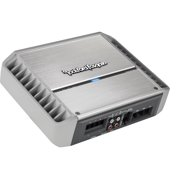 Rockford Fosgate Punch PM300X1 - Marine, motorcycle - amplifier - external - 1-channel