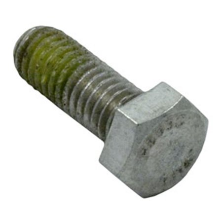 Cap Screw - image 1 of 1