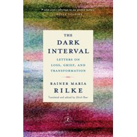 The Dark Interval : Letters on Loss, Grief, and Transformation
