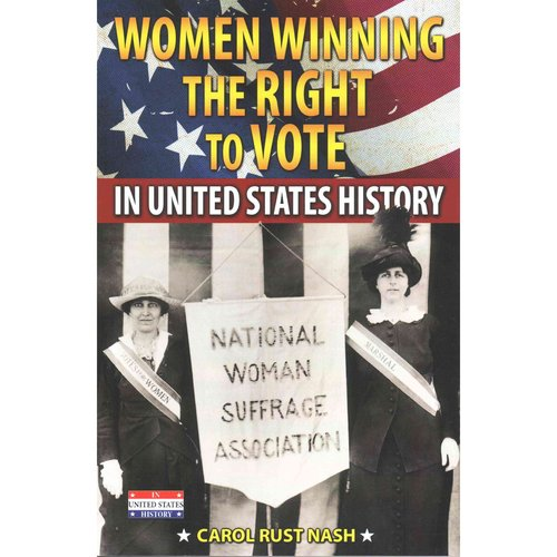 a history of womens rights legislation in united states Learn about the history of women's struggle for equal rights to vote attract attention when the philosopher john stuart mill presented a petition in parliament calling for inclusion of women's suffrage in the reform act of 1867 s m, women's movements in the united states.
