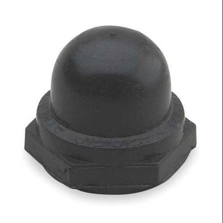APM HEXSEAL NC3030 2 Push Button Boot, 15/32-32NS