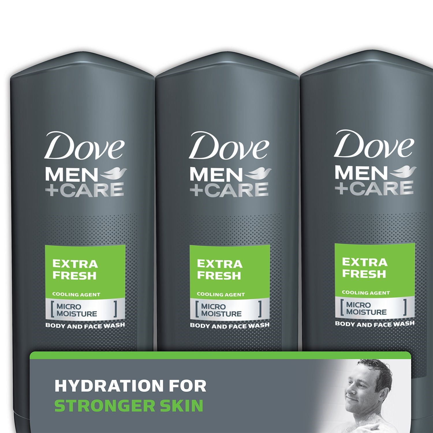 Dove men care body and face wash coupons