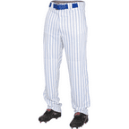 Rawlings Pinstripe Pant Youth