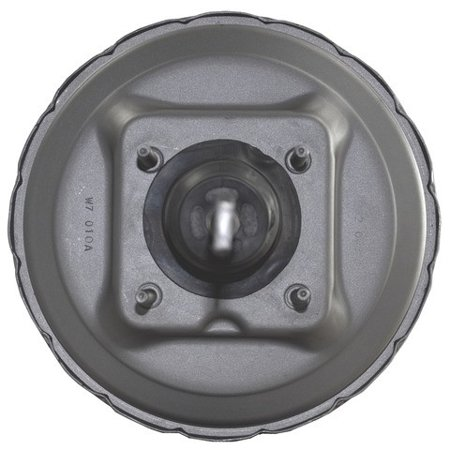 - Centric Parts Power Brake Booster P/N:160.81151