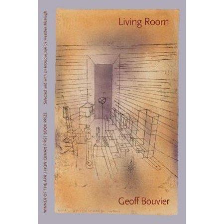 Living Room (Living Room)