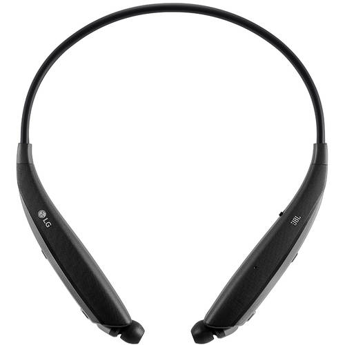 LG Tone Ultra Bluetooth Headset