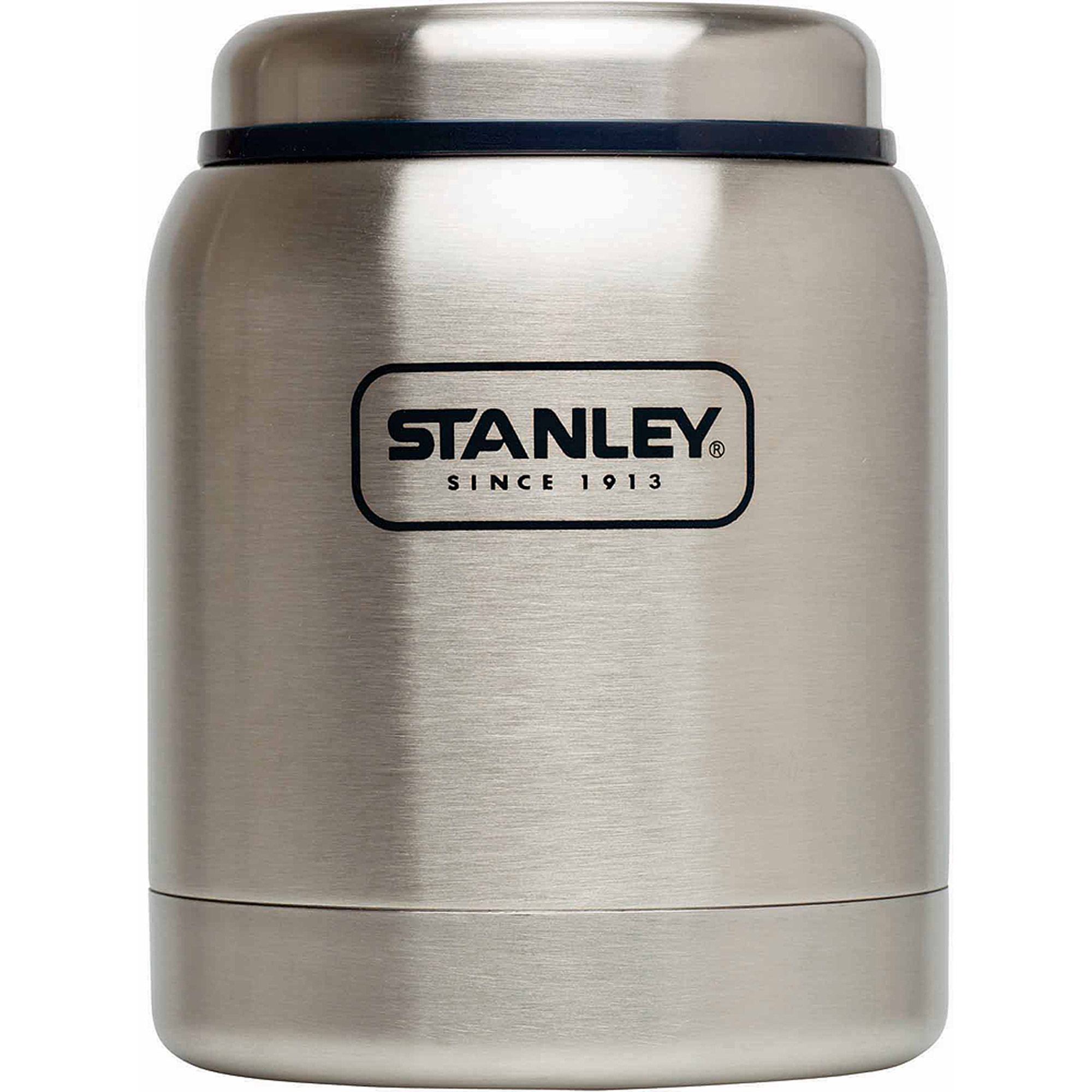 Stanley Adventure Vacuum Food Jar, 14 oz