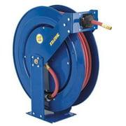 COXREELS EZ-TSH-450 Hose Reel, General, Industrial, 300 psi