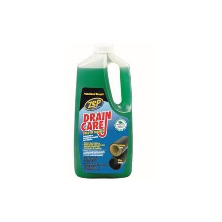 Commercial Drain Care Drain Amp Pipe Build Up Remover