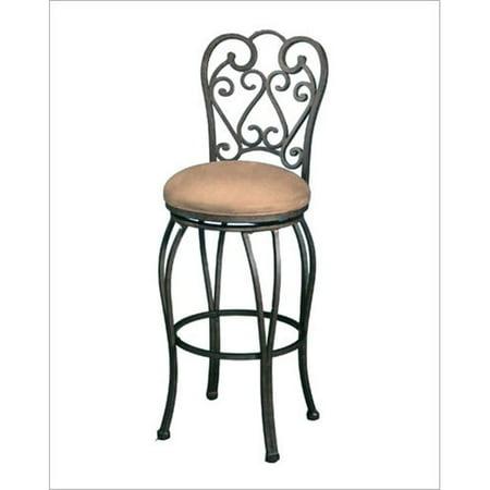 Pastel Furniture Ma 222 Ar 631 Magnolia Rust 26 Inch