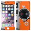 Skin Decal for Apple iPhone 6 Plus - Leica M7 Hermes