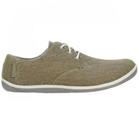 TRUE linkswear Oxford Canvas Spikeless Golf Shoes 2015 CLOSEOUT