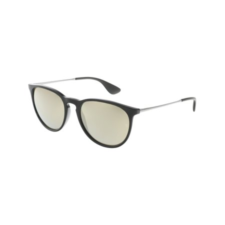 f221253640 Ray-Ban - Ray-Ban Erika Color Mix Black Gunmetal Sunglasses