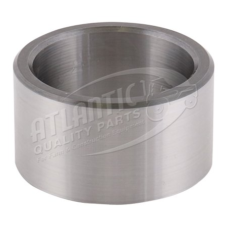 Bucket Bushing for Case 590 Super L 580K 570MXT 580 Super L 580SK 570LXT 590 580M 580 Super M 580L