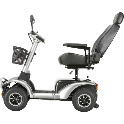 Drive Medical Osprey Heavy Duty Mobility Scooter