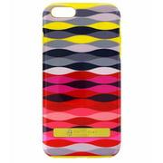 Trina Turk Dual Layer Case for iPhone 6 Plus - Multi-Color