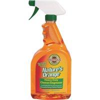 Citrus Magic Nature's Orange Cleaner And Degreaser Spray