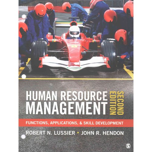 human resource management in walmart The author of a controversial memo about benefits will head human resources at the world's largest corporation.
