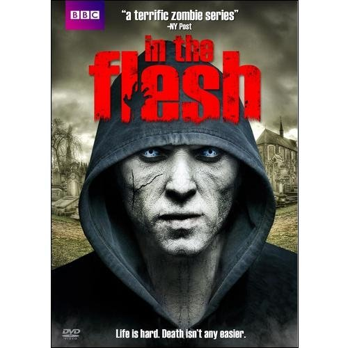 In The Flesh: Season 1 (Widescreen)