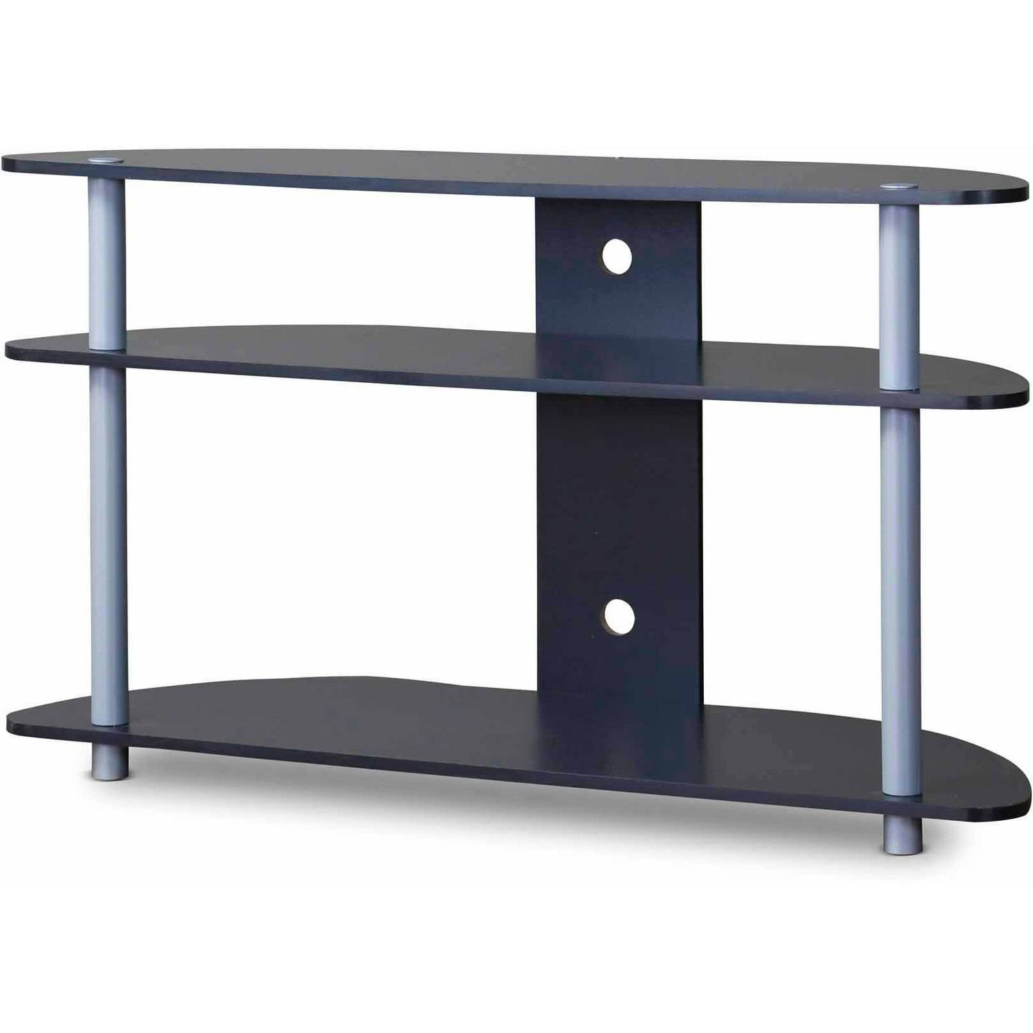 Baxton Studio Orbit TV Stand for TVs up to 38""