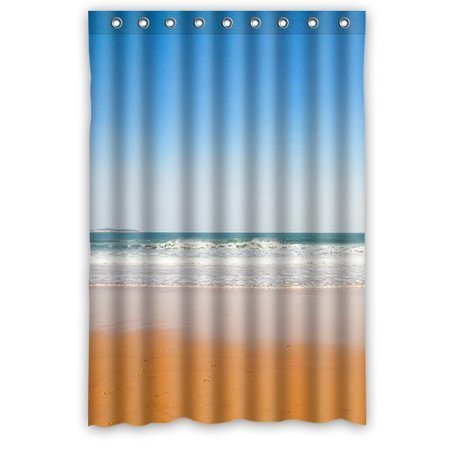 GreenDecor Andbeach Beautiful Beach Blue Sky Pictures